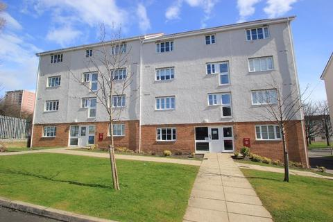2 bedroom flat to rent - Glenmore Place, Glasgow