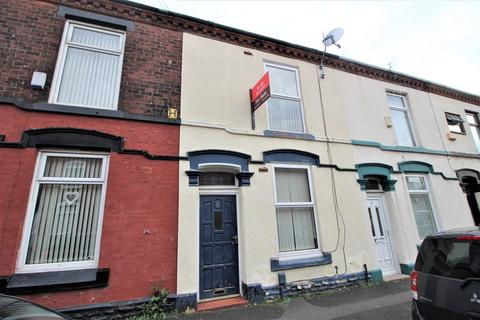 2 bedroom terraced house for sale - Minto Street, Ashton-Under-Lyne, OL7