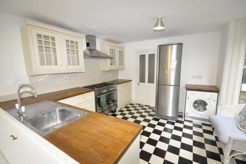 3 bedroom terraced house to rent - Blagdon Road, Lewisham
