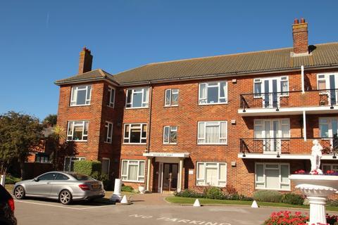 2 bedroom apartment to rent - Aldrington Close, Hove
