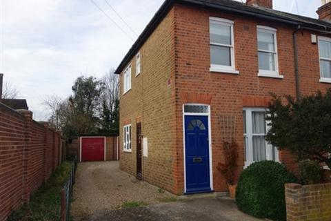 1 bedroom flat to rent - Powney Road, Maidenhead, Berkshire, SL6