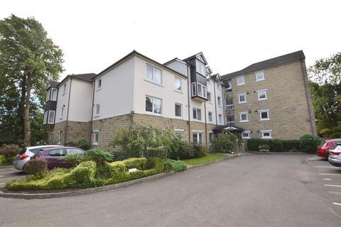 2 bedroom apartment for sale - Nicholson Court, Fitzroy Drive, Leeds, West Yorkshire