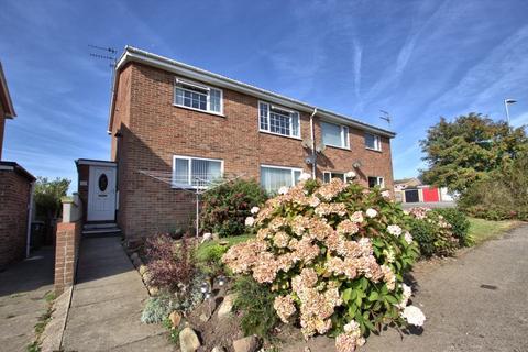 2 bedroom apartment for sale - Jason Close, Bridlington