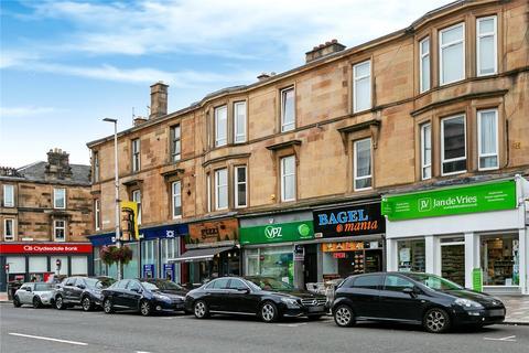 2 bedroom apartment for sale - 2/2, Kilmarnock Road, Shawlands, Glasgow