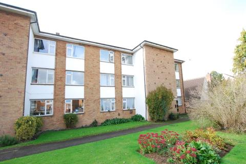 2 bedroom flat to rent - SPRINGFIELD COURT
