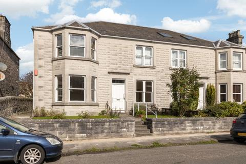 3 bedroom ground floor flat for sale - 110 Dewar Street, Dunfermline, KY12 8AA