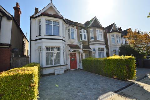 2 bedroom apartment to rent - Heybridge Avenue, London