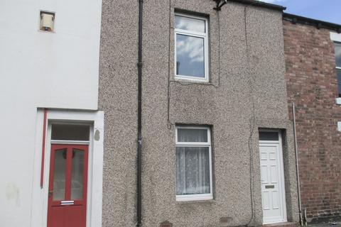 2 bedroom terraced house to rent - Beaumont Street