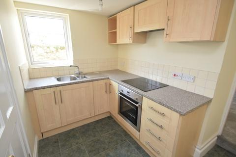 2 bedroom apartment to rent - Marlborough Road, Falmouth