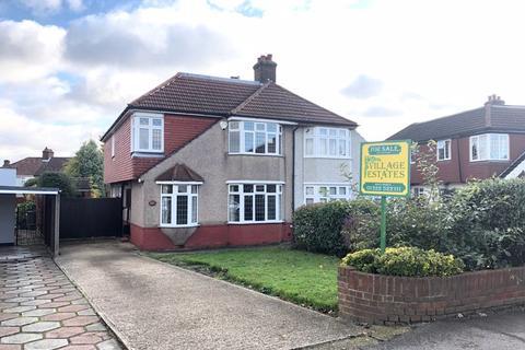4 bedroom semi-detached house for sale - Bedonwell Road, Bexleyheath
