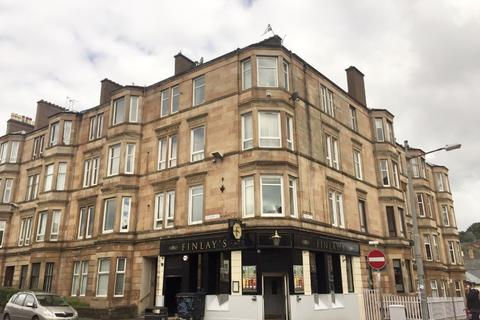 2 bedroom flat to rent - -kilmarnock Road, Shawlands, Glasgow
