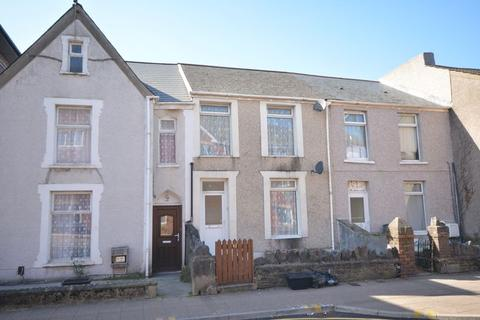 2 bedroom terraced house for sale - Windsor Road, Neath