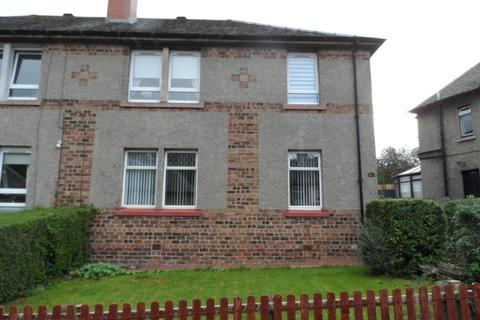 1 bedroom flat to rent - Newfield Crescent, Hamilton, South Lanarkshire