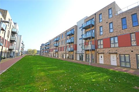 2 bedroom apartment to rent - Fitzgerald Place, Cambridge, CB4