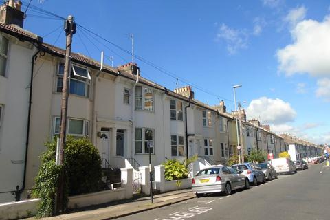 1 bedroom house share to rent - Clarendon Road, Hove,