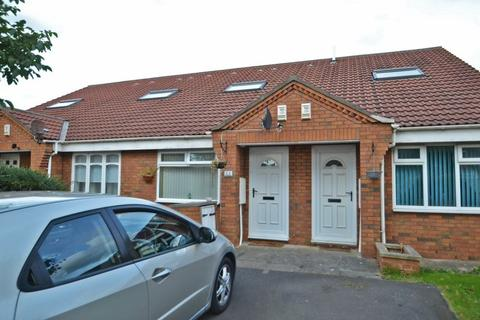 1 bedroom apartment to rent - Northumbrian Way, North Shields