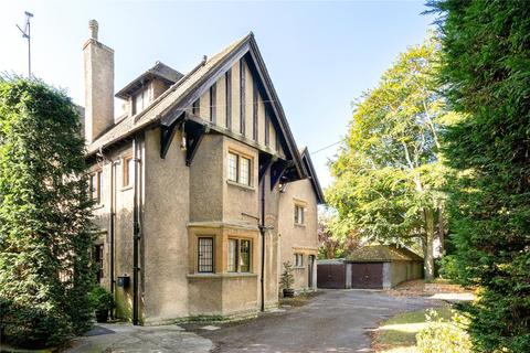 5 bedroom detached house for sale - Old Road, Headington, Oxford, OX3