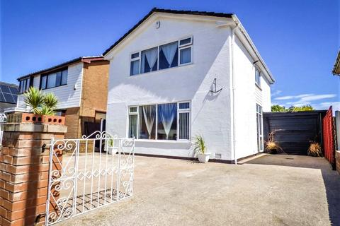 3 bedroom detached house for sale - Huntingdon Road, Thornton-cleveleys, Lancashire