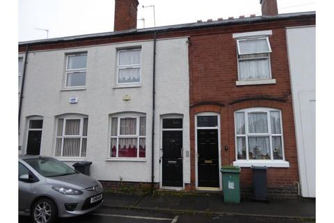 2 bedroom house for sale - DALE STREET, WALSALL