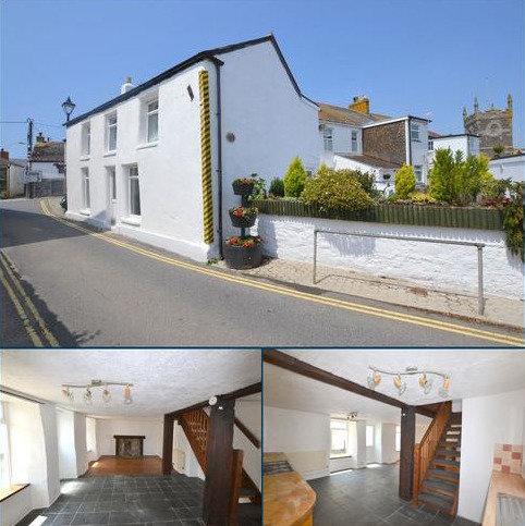 3 bedroom cottage to rent - Churchtown, Mullion, Helston