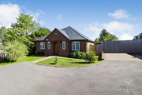 3 bedroom detached bungalow for sale - Arundell, Brimpton Lane, Reading