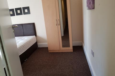 1 bedroom house share to rent - Double bedroom to rent Sedgley Road, Tipton