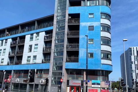 1 bedroom apartment - London Road City Centre L3