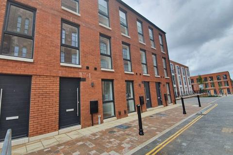 2 bedroom terraced house for sale - Houldsworth Street, Reddish, SK5 6BU