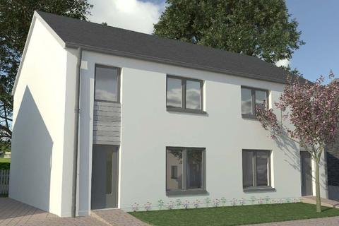 3 bedroom semi-detached house for sale - Plot 50 Tiree, The Orchard, Sunnyside Estate, Montrose