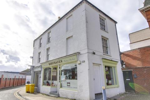 3 bedroom house to rent - 1a Chapel Street, Newhaven, East Sussex