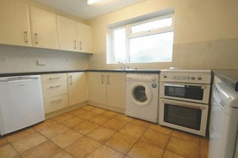 2 bedroom house to rent - Damask Green, Hemel Hempstead