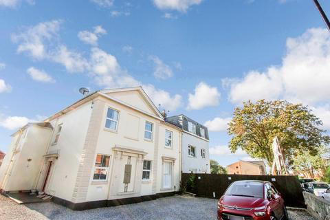 2 bedroom apartment for sale - Anglesea Road, Shirley, Southampton, SO15