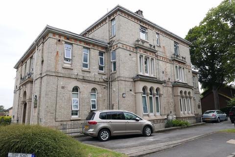 2 bedroom flat to rent - Flat 1, Dykes House, Cliff Road, Hessle, HU13 0HA