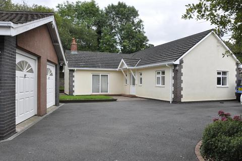 4 bedroom detached bungalow for sale - Beare, Nr Broadclyst, Exeter