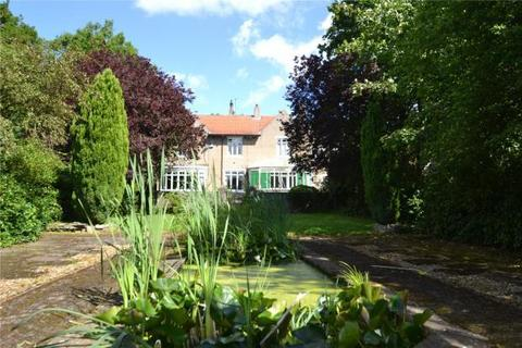 6 bedroom country house for sale - Shotton Lane, Shotton Colliery, Durham