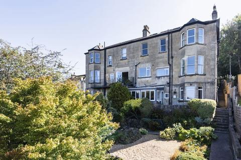 1 bedroom apartment for sale - Bloomfield Road, Bath