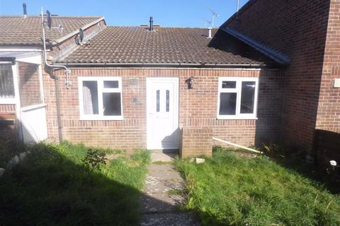 1 bedroom terraced bungalow for sale - Montrose, Portland