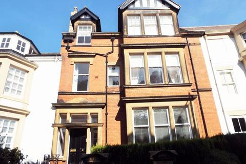 2 bedroom apartment to rent - Front Street, Tynemouth