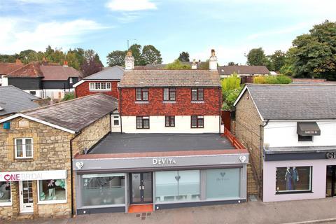 3 bedroom semi-detached house for sale - London Road, Riverhead, Sevenoaks