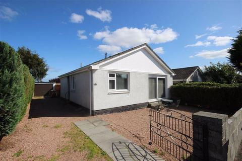 3 bedroom detached house for sale - 1, Summerhill, Balmullo, Fife, KY16