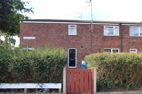 1 bedroom flat for sale - Kestrel Avenue, Hull