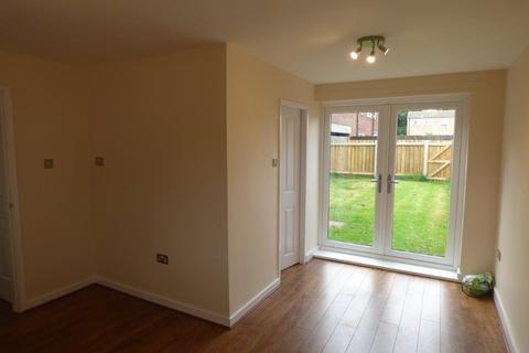 1 bedroom flat for sale - Kestrel Avenue, Hull