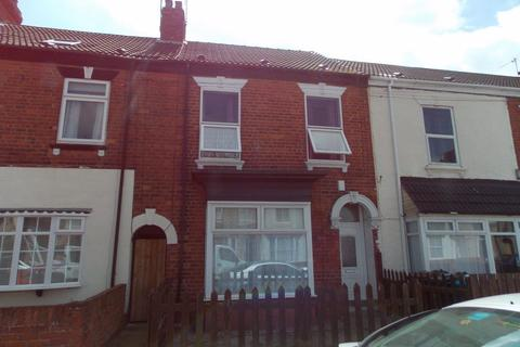 5 bedroom house share to rent - Lambert Street, Hull