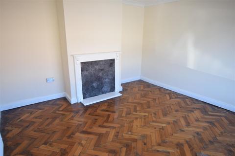 3 bedroom duplex to rent - Holland Way, Barry