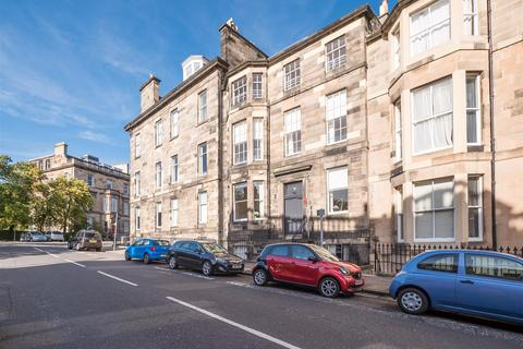 1 bedroom ground floor flat for sale - 9/1 Rosebery Crescent, Edinburgh, EH12 5JP