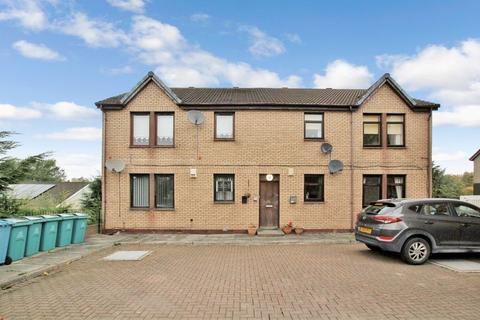 2 bedroom flat for sale - Main Street, Motherwell