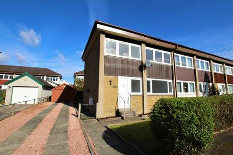3 bedroom end of terrace house for sale - Greenlaw Avenue, Wishaw
