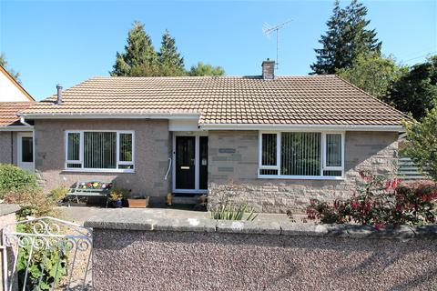 3 bedroom detached bungalow for sale - Bowens Hill Road, Coleford