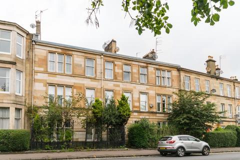 2 bedroom flat for sale - Darnley Street, Pollokshields, Glasgow, G41