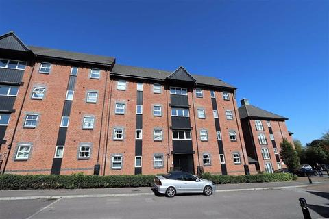 2 bedroom apartment for sale - East Dock, The Wharf, Leighton Buzzard